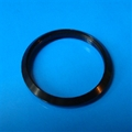 Trim Ring 2 - Black