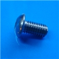 "10-32 x 3/8"" Button Head"