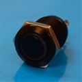12mm Anti Vandal Momentary RGB Ring Switch
