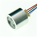"Royal Blue/Green/Red Cree Star LED & 1"" Heatsink Module for use with NBv4 Assembly"