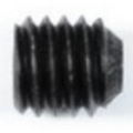 "10-32 x 1/4"" set screw"