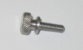"8-32 x 1/2"" thumb screw"