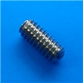 "8-32 x 3/8"" Set Screw"