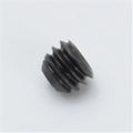 "Black 8-32 x 1/8"" Set Screw"