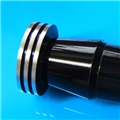 Adapter Powder Coating