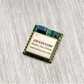 Bluetooth module BT630