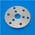 Chassis Disc style 1 with holes