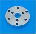 Chassis Disc style 2 with holes