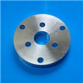 Chassis Disc style 3 with holes
