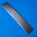 Textured Mylar Tape Strip