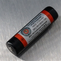 Canadian Sony Li-Ion 18650 3.7V 15A 3120mAh PCB Protected Rechargeable Battery