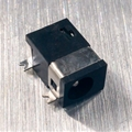 High Amp 1.3mm Recharge Port