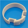 MHS V1 double tactile switch ring - switch 17