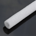 "Pixel Stick Foam tube for 1"" thin tubes V2"