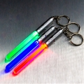 TCSS Light up Saber Keychain