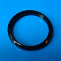 Trim Ring 4 - Black