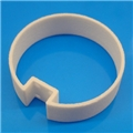 MHS V1 single tactile switch ring - switch 17