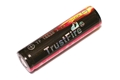 Canadian TrustFire Protected 3.7V 2400mAh 18650 Lithium Battery (2-pack)