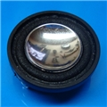 2W 28mm Bass Speaker
