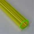 "1"" Thick walled Photon Green™ PolyC 40"" long"