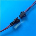 2 Wire quick connector