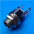 Switchcraft 2.1mm Power Jack
