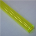 "1"" Thin Walled Photon Green™ PolyC 40"" long"
