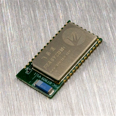 Bluetooth Module BT909
