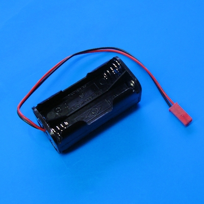 4AAAJST When Was And Tube Wiring Used on tube terminals, tube fuses, tube dimensions, tube assembly,