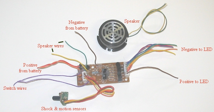 mr hasbro fx wiring diagrams rh forums thecustomsabershop com